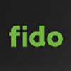 Fido intelligence thumb