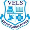Vels Institute of Science Technology and Advanced Studies