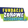 Fundacja Zdrowe Kieszonkowe