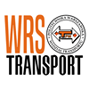 WRS Transport PW