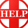 """Centrum Rehabilitacji Zwierząt w Przychodni """"Help"""""""