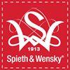 Spieth & Wensky Tracht