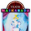 Maskarada Teatr dla Dzieci
