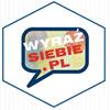 Wyraź Siebie.pl - Robimy odzież z nadrukiem
