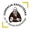 Fundacja Kapucyńska im. bł. Aniceta Koplińskiego