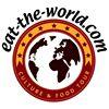 eat-the-world