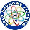 KNF - Koło Naukowe Fizyków PW