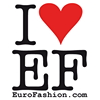 Euro Fashion    professional beauty products