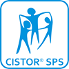 CISTOR SPS