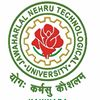 Jawaharlal Nehru Technological University (JNTU) - College of Engineering