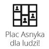 Plac Asnyka dla ludzi. Ruch przeciwko salonowi dla umarłych.