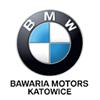 Bawaria Motors Katowice - Dealer BMW