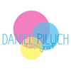 Daniel Piluch Photographer