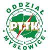 PTTK Mysłowice