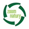 Zoom Natury