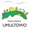 Rada Osiedla Umultowo - Umultowski Fyrtel