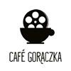 Cafe Gorączka