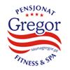 "Pensjonat Fitness i SPA ""Gregor"""