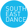South East Dance
