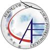 Aeroklub Ziemi Piotrkowskiej