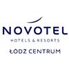 Novotel Łódź Centrum