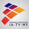 """Ośrodek Wsparcia Ekonomii Społecznej """"Ja-Ty-My"""""""