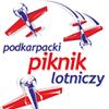 Podkarpacki Piknik Lotniczy w Krośnie