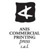 Anis Press