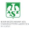 AZS UMED Łódź