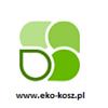 Eko-Kosz