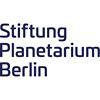 Planetarium am Insulaner / Wilhelm-Foerster-Sternwarte, Berlin