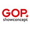 GOP showconcept