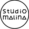 Studio Malina interior & design