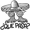 Loco Mexicano - Wiatraczna