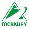 """Fundacja """"Merkury"""""""