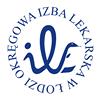 Młodzi Lekarze w Łodzi