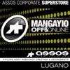 ASSOS Boutique Lugano