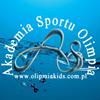 Akademia Sportu Olimpia