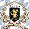 The Radler