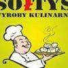Sołtys Kulinarne Wyroby