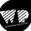 Agencja Kreatywna Wytwórnia Projektów