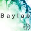 Baylab Polska