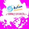 Action Aquapark thumb