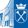 Wydział Prawa i Administracji Uniwersytetu Jagiellońskiego