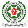 Hmar Students Association