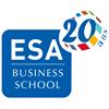 ESA Business School thumb