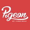 Studio Pigeon