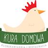 Kura Domowa - Klubokawiarnia i Restauracja