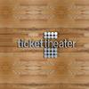 tickettheater