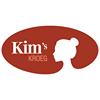 Kim's kroeg